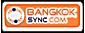 http://panasabright.bangkoksync.com